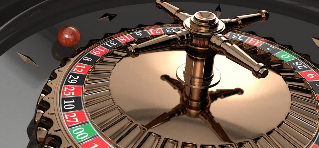 Jackpot Wheel Casino For Those Who Are Not Averse To Use Bonuses